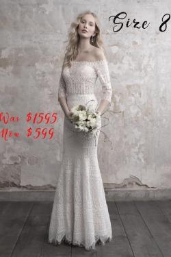 bridal-sale-madisonjames-MJ470-Alexandra