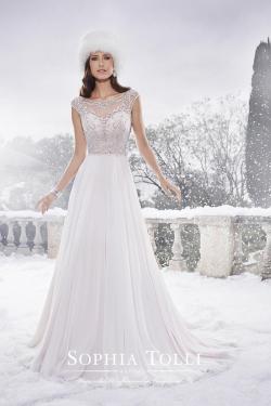 bridal-sale-moncheri-Y21518-Brandyn