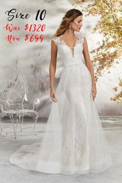 bridal-sale-morilee-5689-Lenore