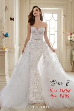 bridal-sale-sophiatolli-Y11652