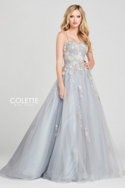Colette_Prom_Baxley_cl12038