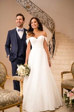 bridal-stellayork-6718-Olive