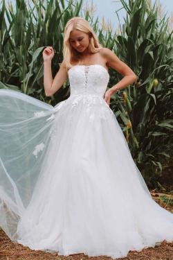 bridal-stellayork-7052-Bruna