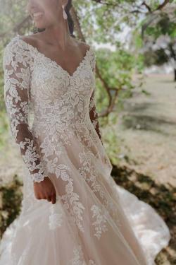 bridal-stellayork-7169LS-Avalon