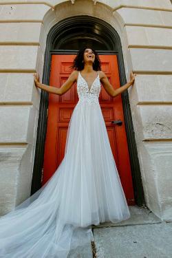 bridal-stellayork-7263-Bali
