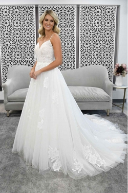 stellayork-bridal-7304-Kristina