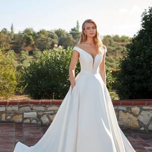 bridal-eddyk-EK1416-Joyce