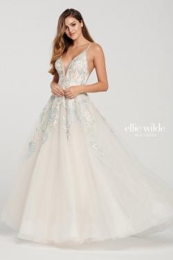 Ellie WIlde_Rubina_EW119010_prom