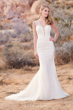 bridal-enchanting-220107-Arlo