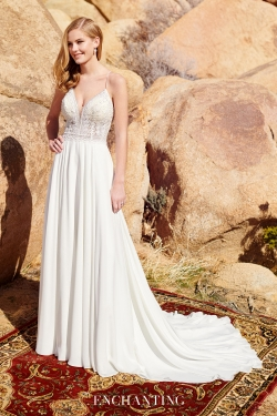 bridal-enchanting-moncheri-nash-220104
