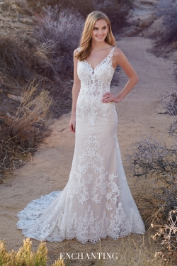 bridal-enchating-moncheri-dylan-220110