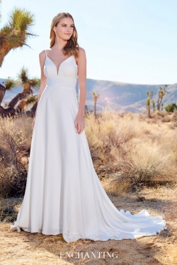 bridal-enchating-moncheri-pascal-220113