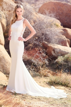 bridal_enchanting_220111_addison