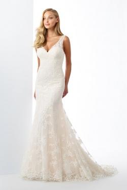 enchanting_moncheri_bridal_adanna_119114