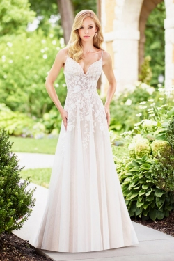 enchanting_moncheri_bridal_zynell_118136