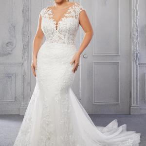 bridal-mori-lee-3329-coco