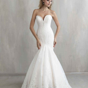 bridal-plus-madisonjames-abiliene-MJ215