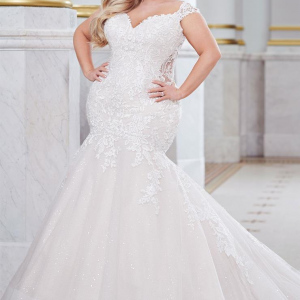 bridal-plus-martin-thornburg-belleau-220276