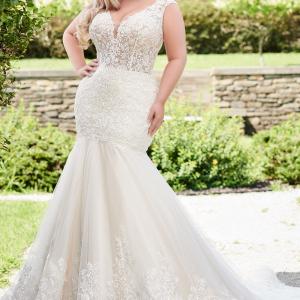 bridal-plus-martin-thornburg-quin-120241