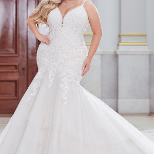 bridal-plus-martin-thornburg-terra-220265