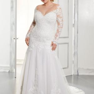 bridal-plus-morilee-adrian-3301