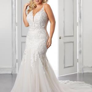 bridal-plus-morilee-bethany-3312