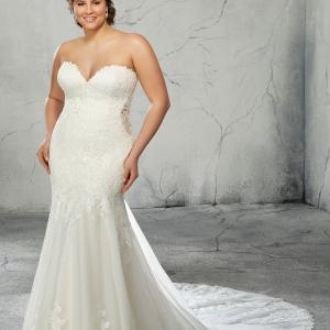bridal-plus-morilee-rita-3269