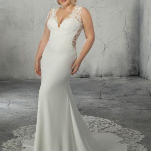 bridal-plus-morilee-romy-3265