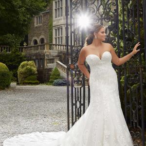 bridal-plus-morilee-shoshanna-5803W