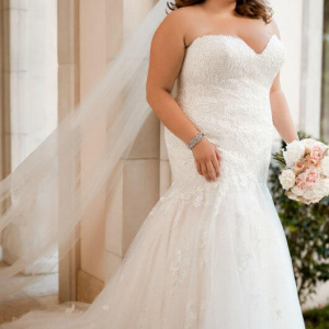 bridal-plus-stellayork-aldean-6470