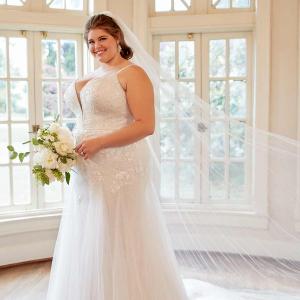 bridal-plus-stellayork-cleo-6968