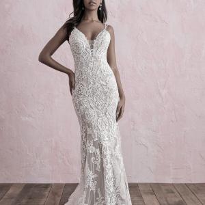 bridal-allure-Jewel-3269