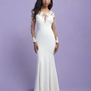 bridal-allure-romance-Viola-3409