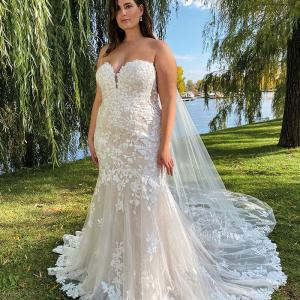 bridal-eddyk-UR227-Jordie