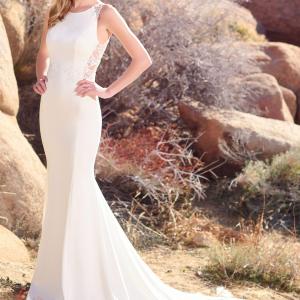 bridal-enchanting-Armeena-220111