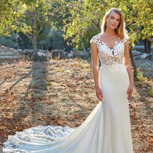 bridal-fitted-eddyk-Lucy-EK1378