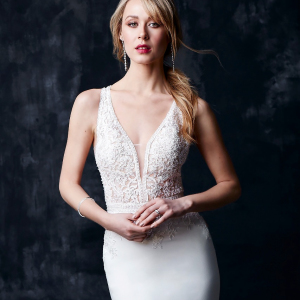 bridal-fitted-madison-charlie-3050