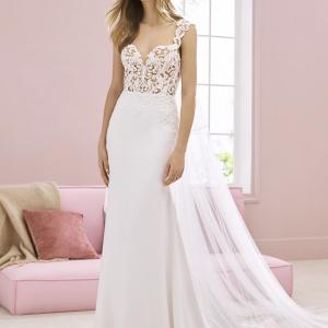 bridal-fitted-pronovias-lava