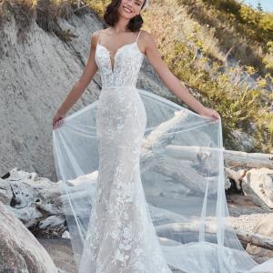 bridal-lamour-Analisa-LA21106