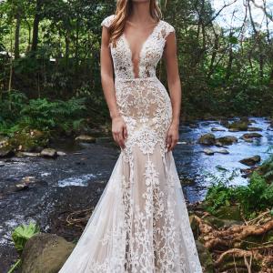 bridal-lamour-Avery-LA20216