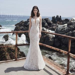 bridal-lamour-Logan-LA9259