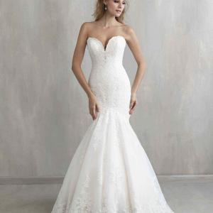 bridal-madison-james-Abiline-MJ215
