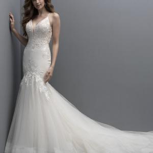 bridal-madison-james-Alayne-MJ700