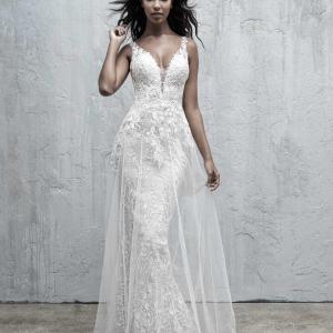 bridal-madison-james-Eldina-MJ567