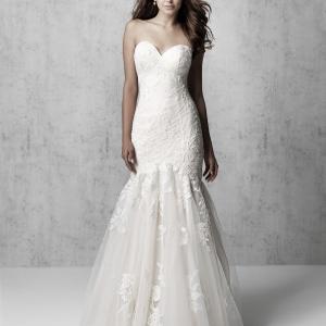 bridal-madison-james-Jilly-MJ604