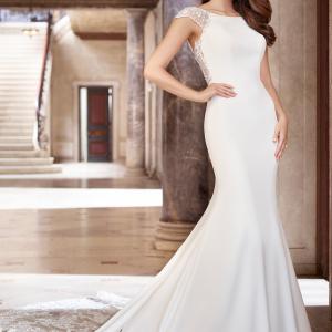 bridal-martin-thornburg-Pauline-119268