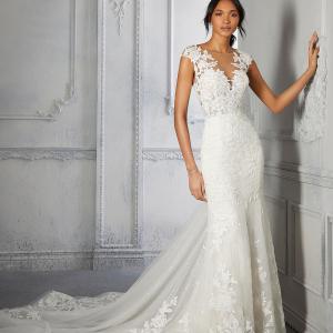 bridal-mori-lee-2362-cecilia