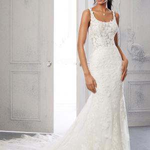 bridal-mori-lee-2369-carine