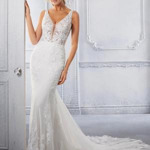 bridal-morilee-celine-2374