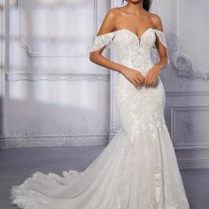 bridal-morilee-circe-2386
